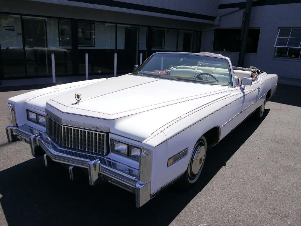 cadillac-eldorado-side-left-1024x768 1971 Cadillac El Dorado Rental Los Angeles