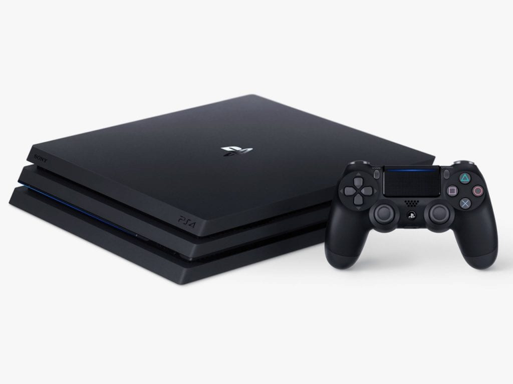 ps5 confirmed by sony ps4 model
