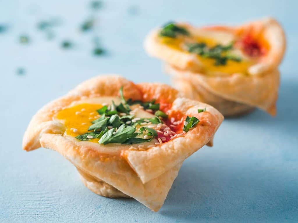Puff-pastry-tips