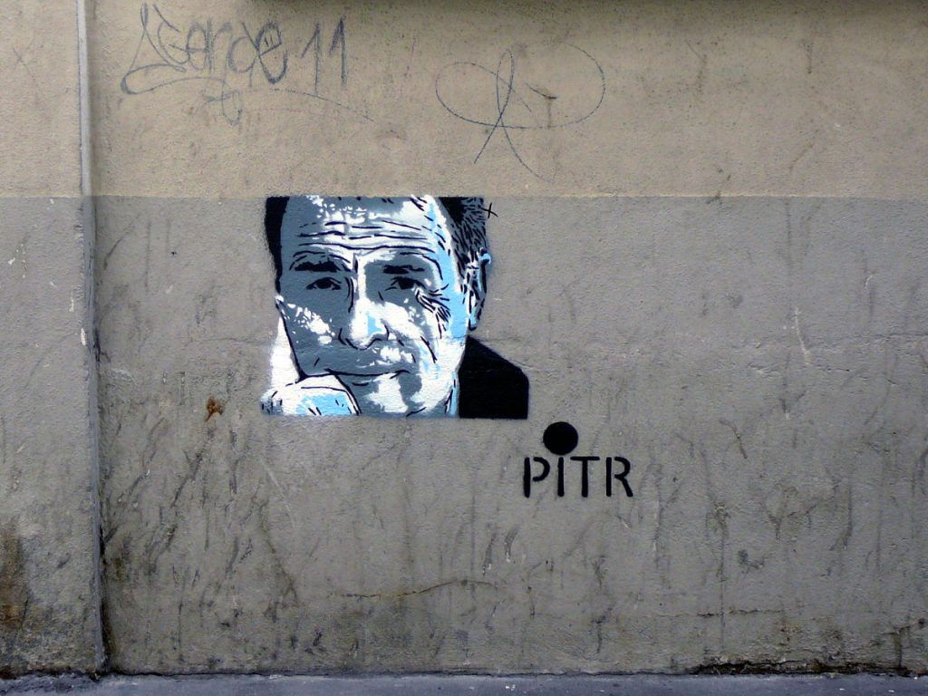 pierre bourdieu by strifu flickr ccbyncsa2
