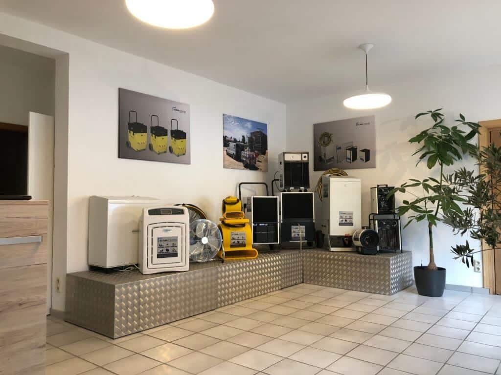 IMG 3557 1024x768 - Bautrockner mieten in Rosenheim