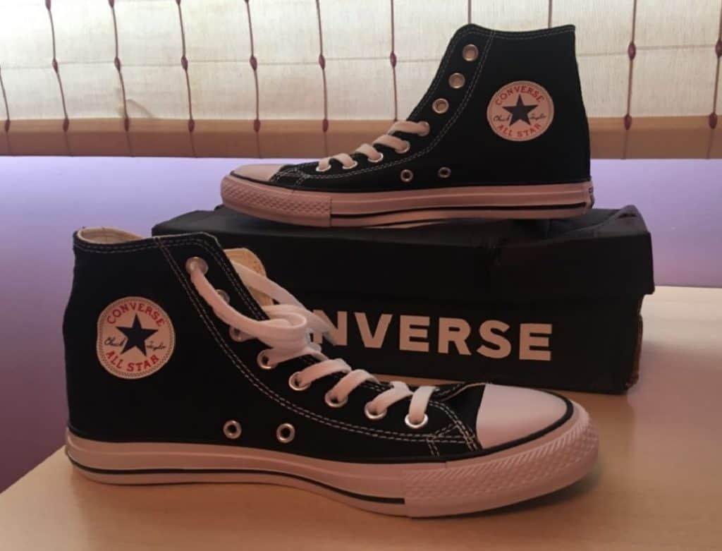Converse Replica Shoes Converse Copy Fake AliExpress ConverseonlineStore 5 chuck taylor high top