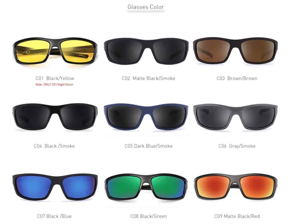fake sunglasses replica shades aviator glasses Oakley knockoff 2020 4 colours