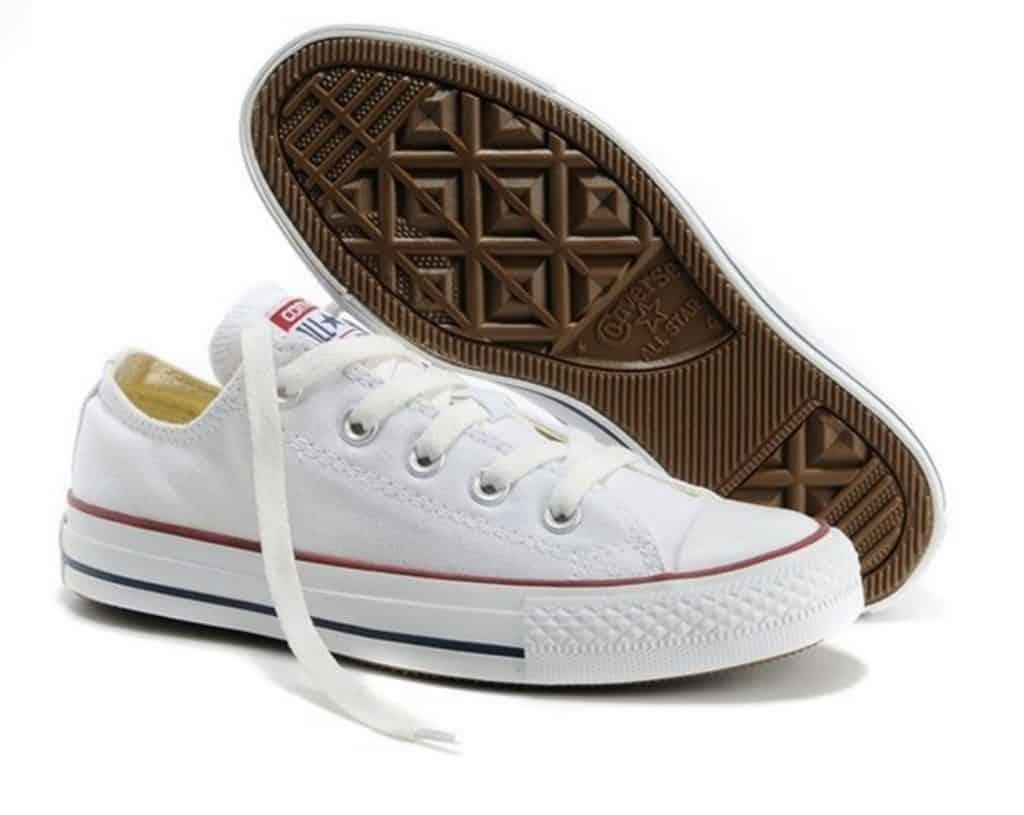 Converse Replica Shoes Converse Copy Fake AliExpress normalsport store 3 white