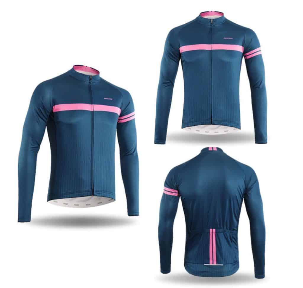 Cycling Jersey Replica Lookalike Clone Sportswear AliExpress Cheap Identify Fake Cycling Jerseys 2