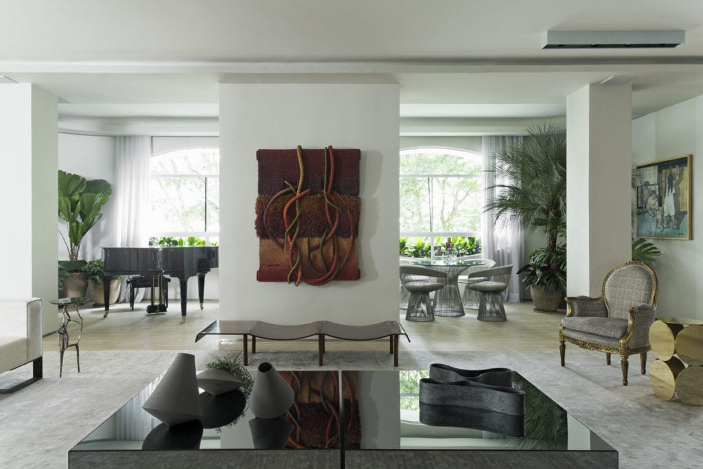 Apartament_w Sao Paulo 04