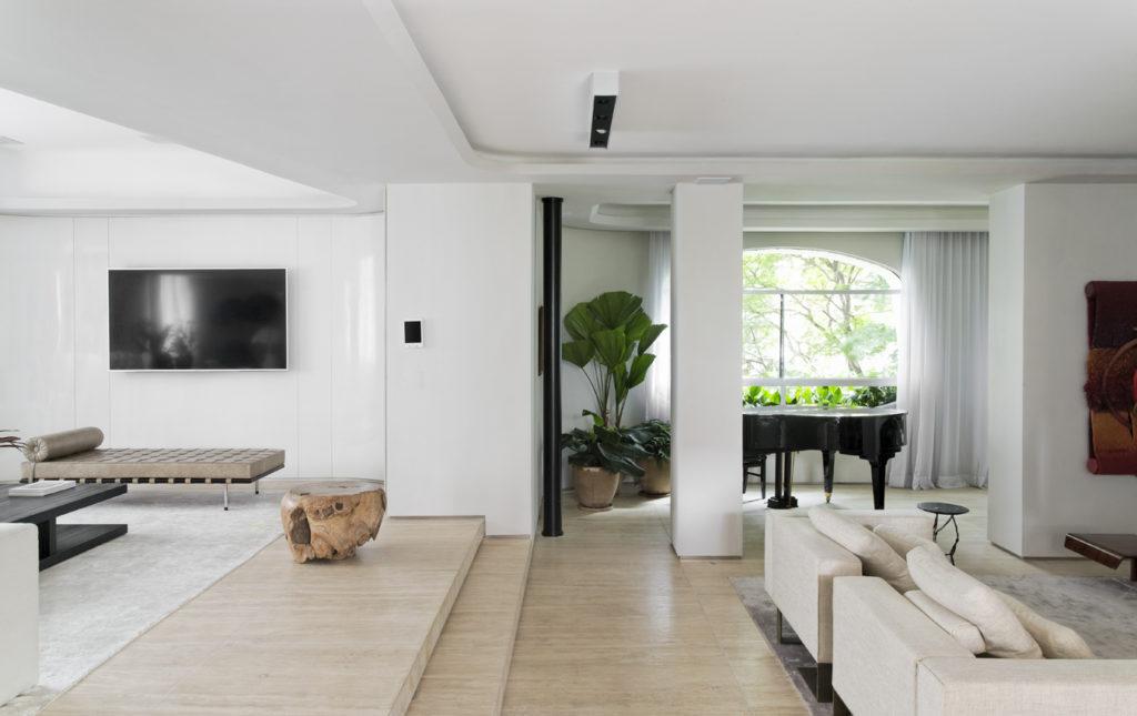 Apartament w Sao Paulo 02