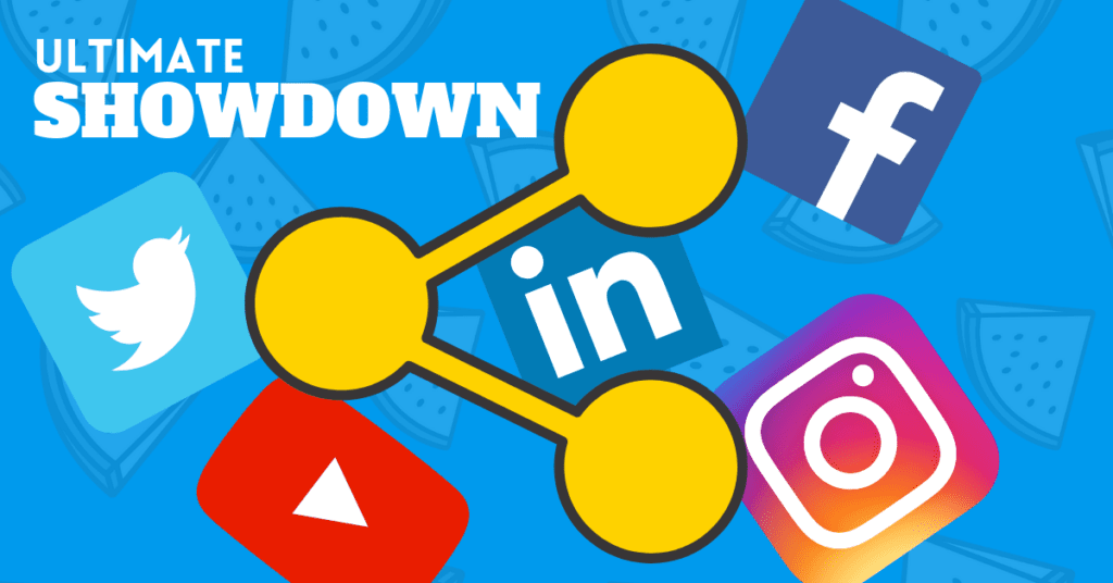 What's The Best Social Media Management Tool? (The Ultimate Showdown)