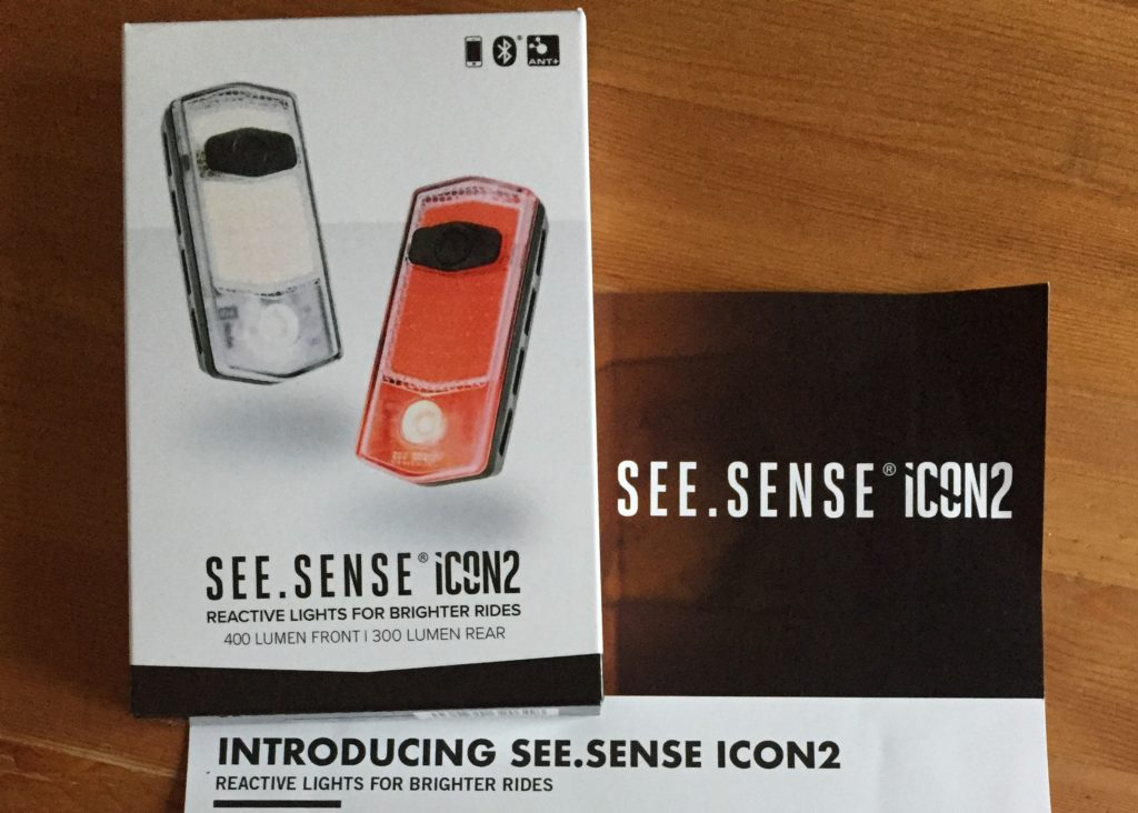 seesense-icon2-lights