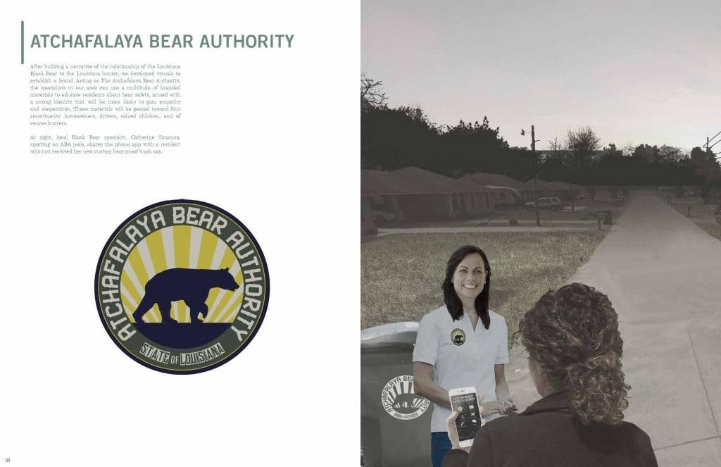 Atchafalaya_black_bear_Page_09