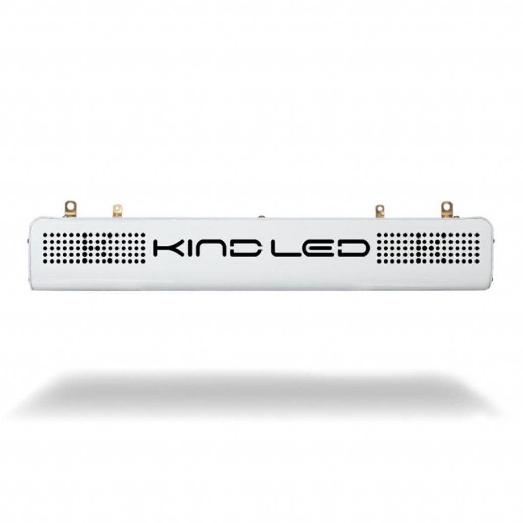Kind LED indoor light 1000 - photo 3