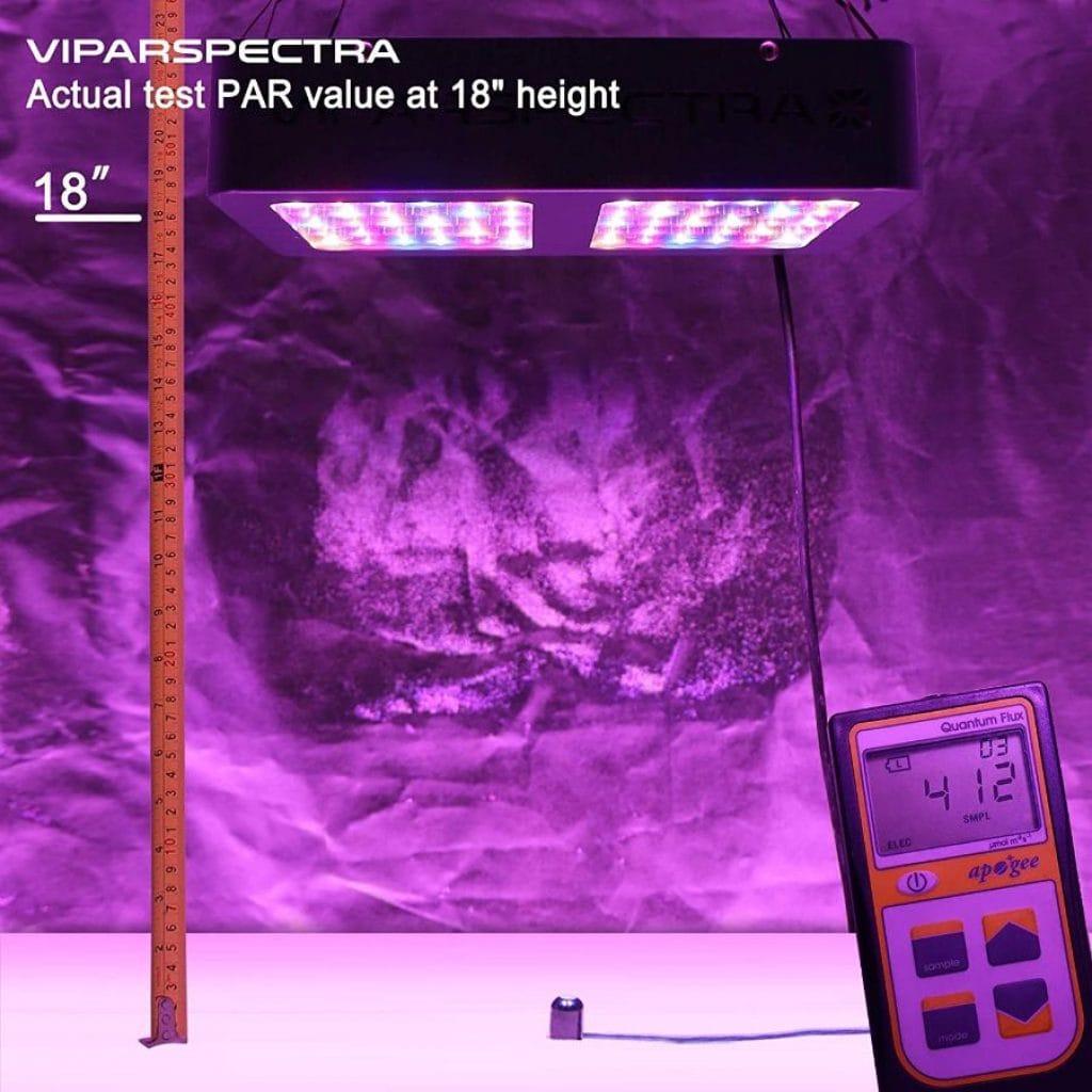 Vipaspectra - photo 4