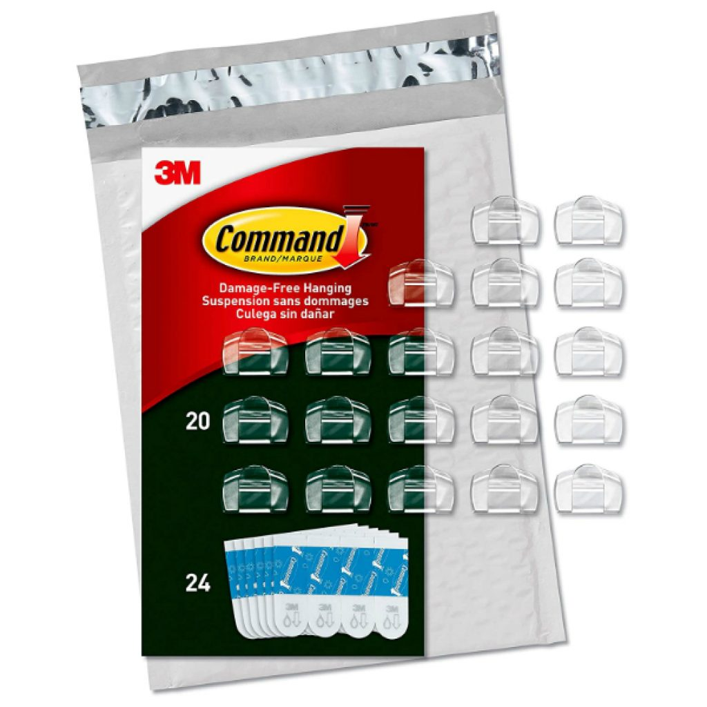 Command-Outdoor-Light-Clips-Clear-20-clips-24-strips-AW017-20NA-min.jpg