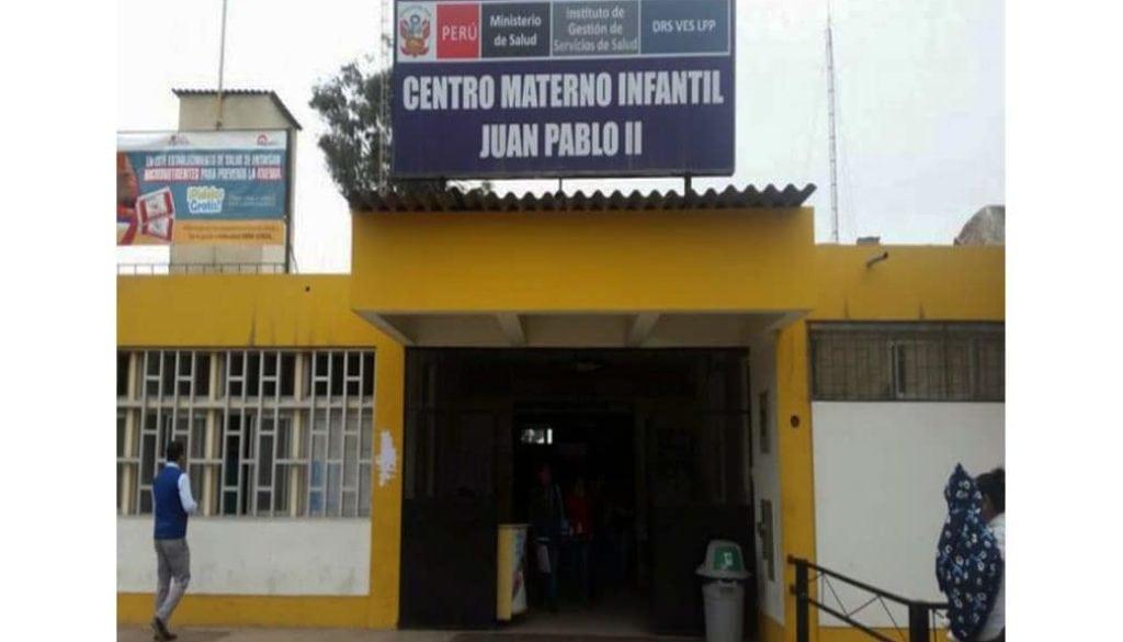 cm_juan_pablo_ii_villa-el-salvador