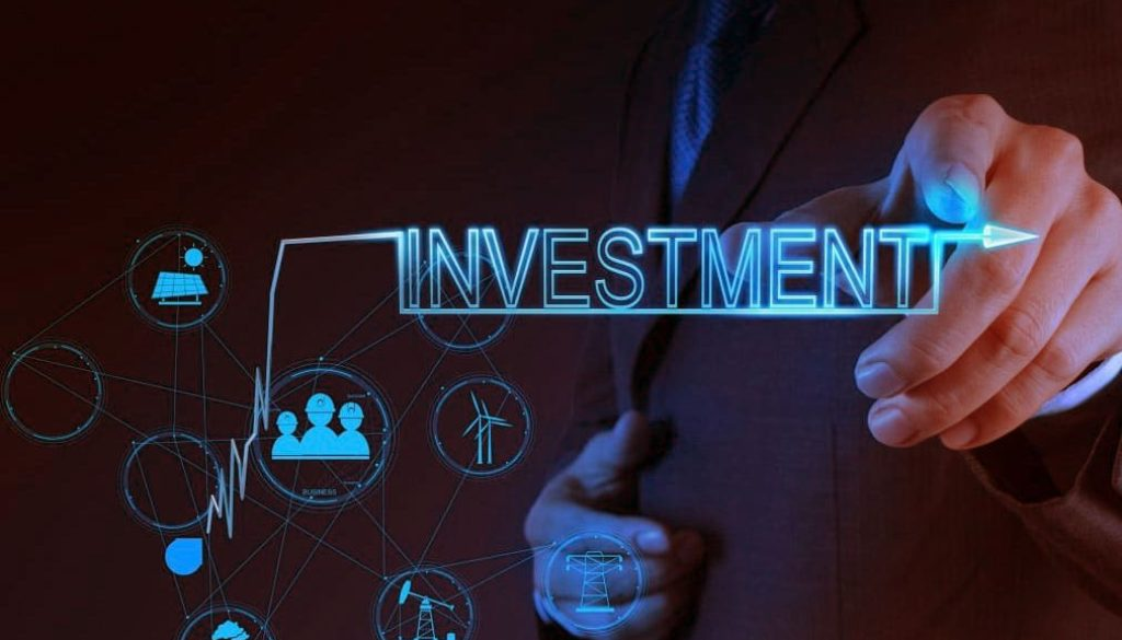 nov16_investment