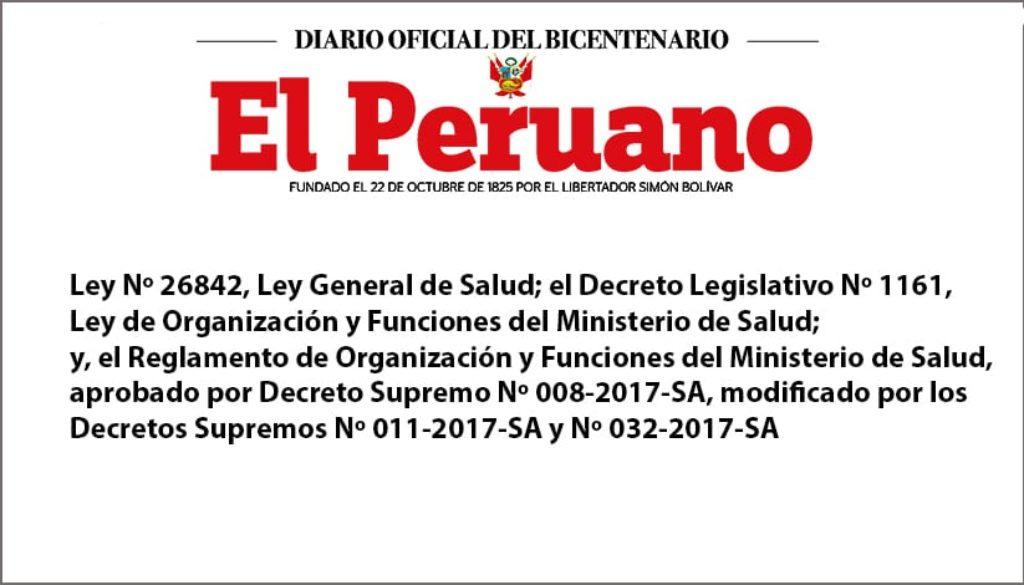 el-peruano_uso de mascarillas