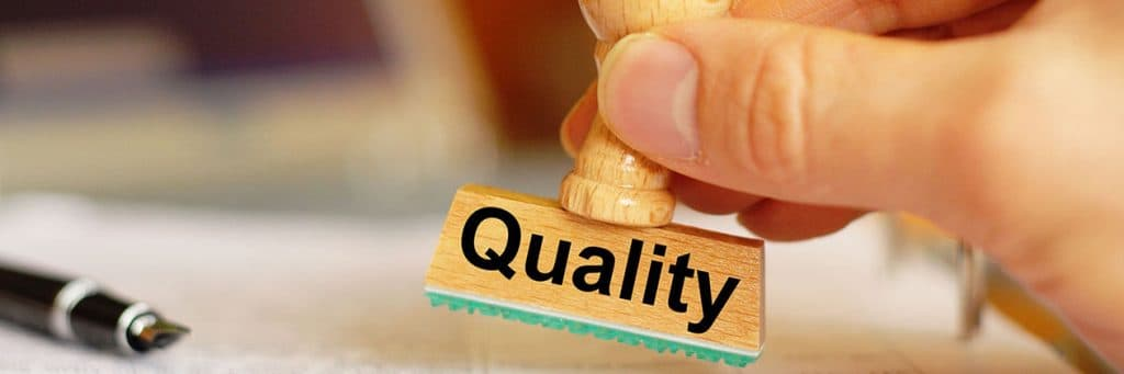 quality_control_news_and_China_Inspection_with_suppliers