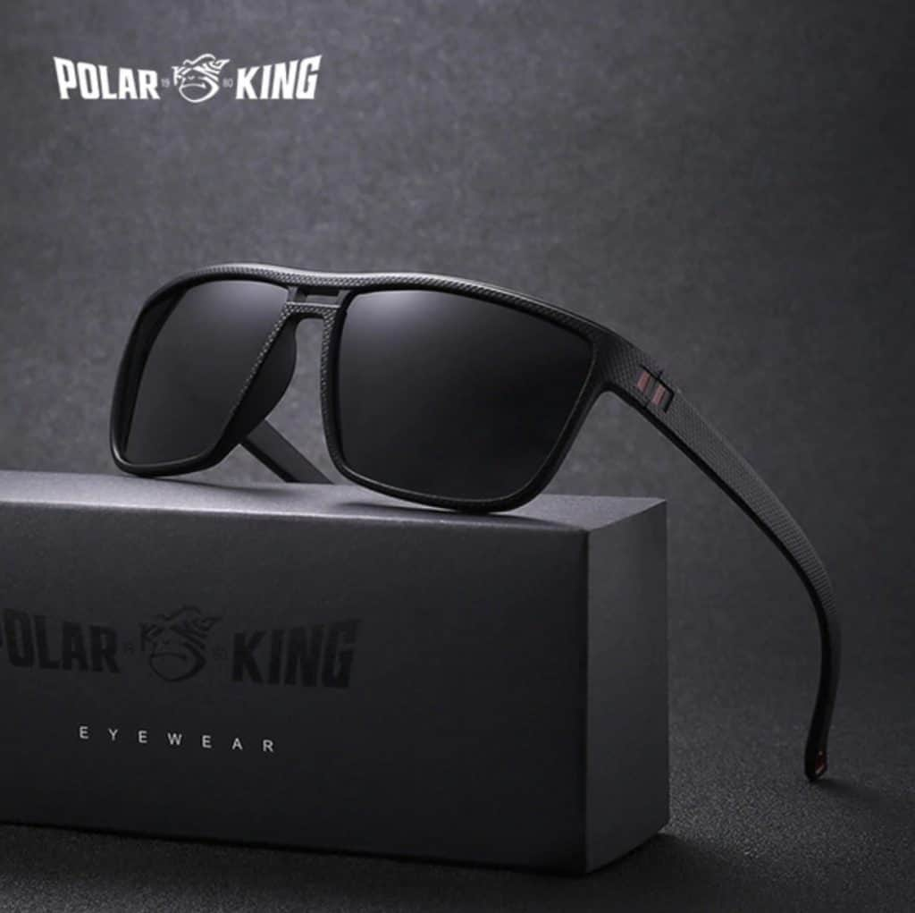 AliExpress High quality fake sunglasses okaley lookalike replica shades aviator glasses knockoff Polar King