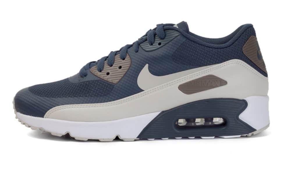 Nike Shoes Replica Nike Copy AliExpress UPSPORT Air Max 1