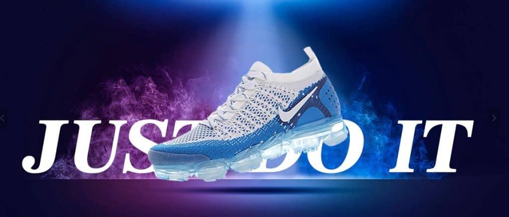Nike Shoes Replica Nike Copy AliExpress normalsport Store 3 Cheap Sportswear