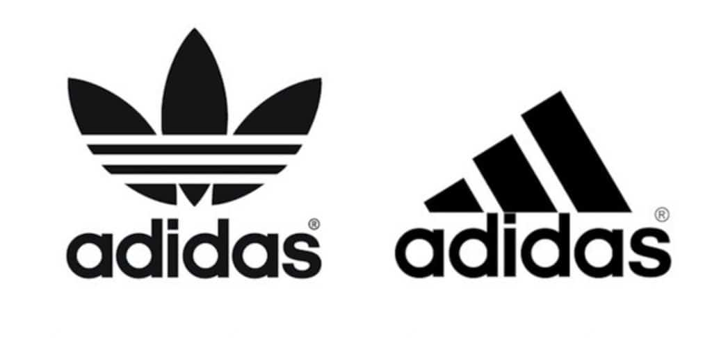 Adidas Replica Shoes Adidas Copy Fake AliExpress Adidas Logo