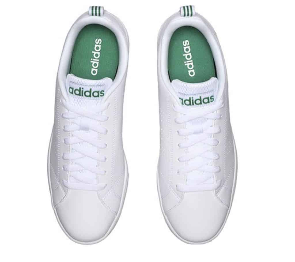 Adidas Replica Shoes Adidas Copy Fake AliExpress Kicks on Fire Stan Smith 3