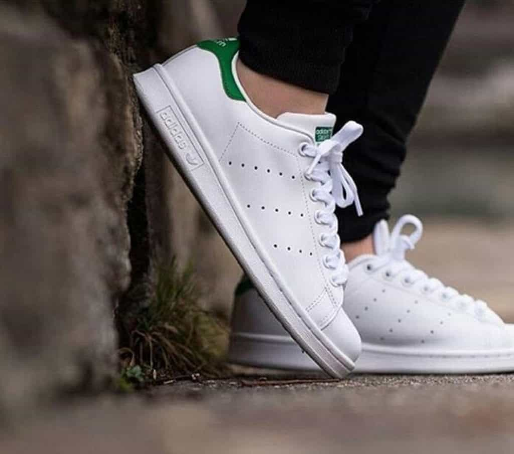 Adidas Replica Shoes Adidas Copy Fake AliExpress UPSport Store Stan Smith 3
