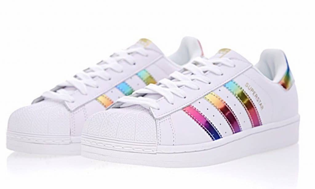 Best Cheap Adidas Replica Shoes Adidas Copy Fake AliExpress normalsport store Adidas Super star 1