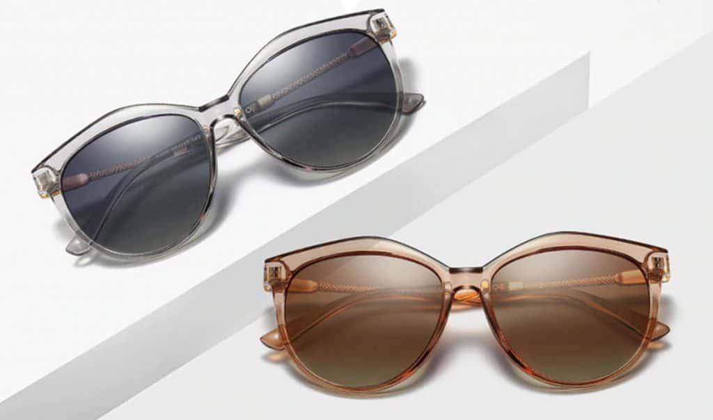 fake sunglasses replica AliExpress Cheap Good Quality shades aviator glasses knockoff banned1976 3