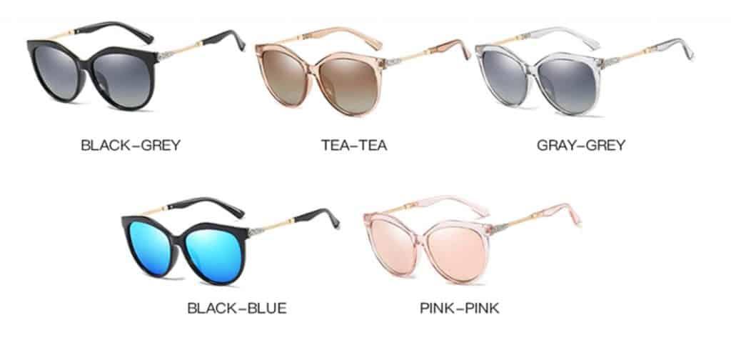 fake sunglasses replica shades aviator glasses knockoff banned1976 3
