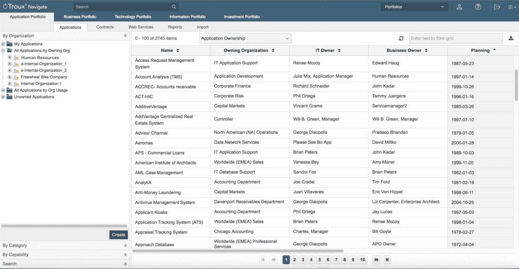 troux-13-screenshot-grid