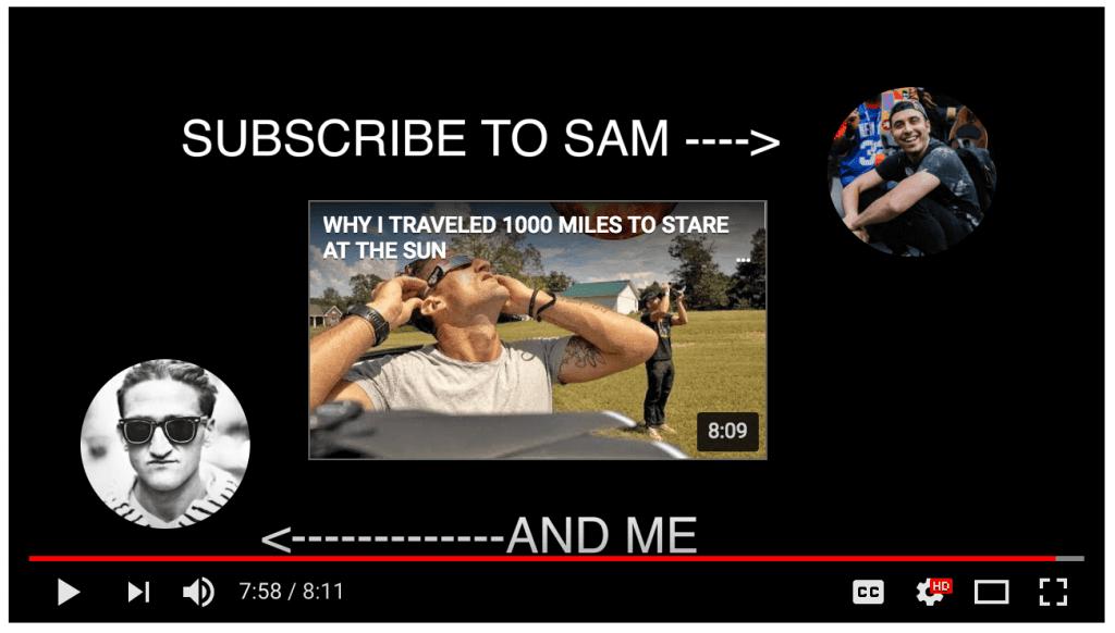 good-ending-clip-youtube