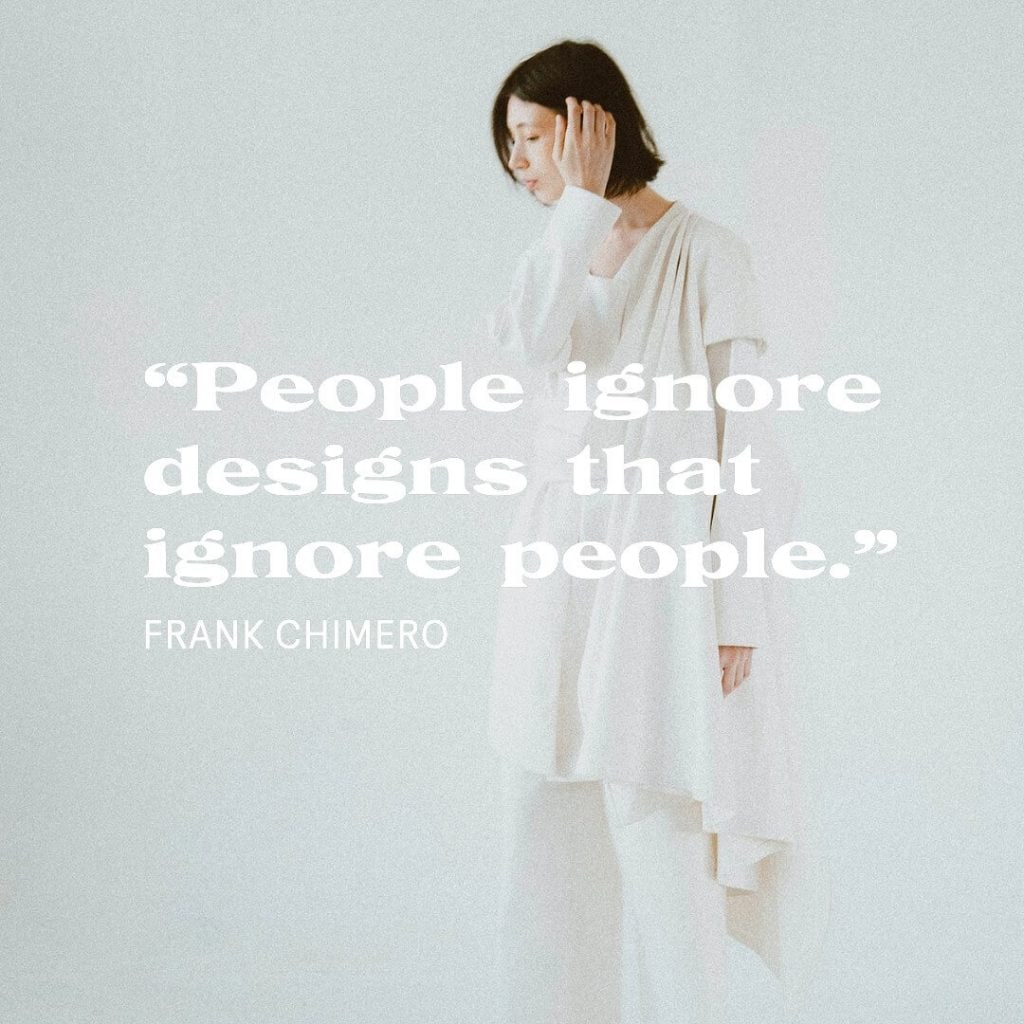 design quotation