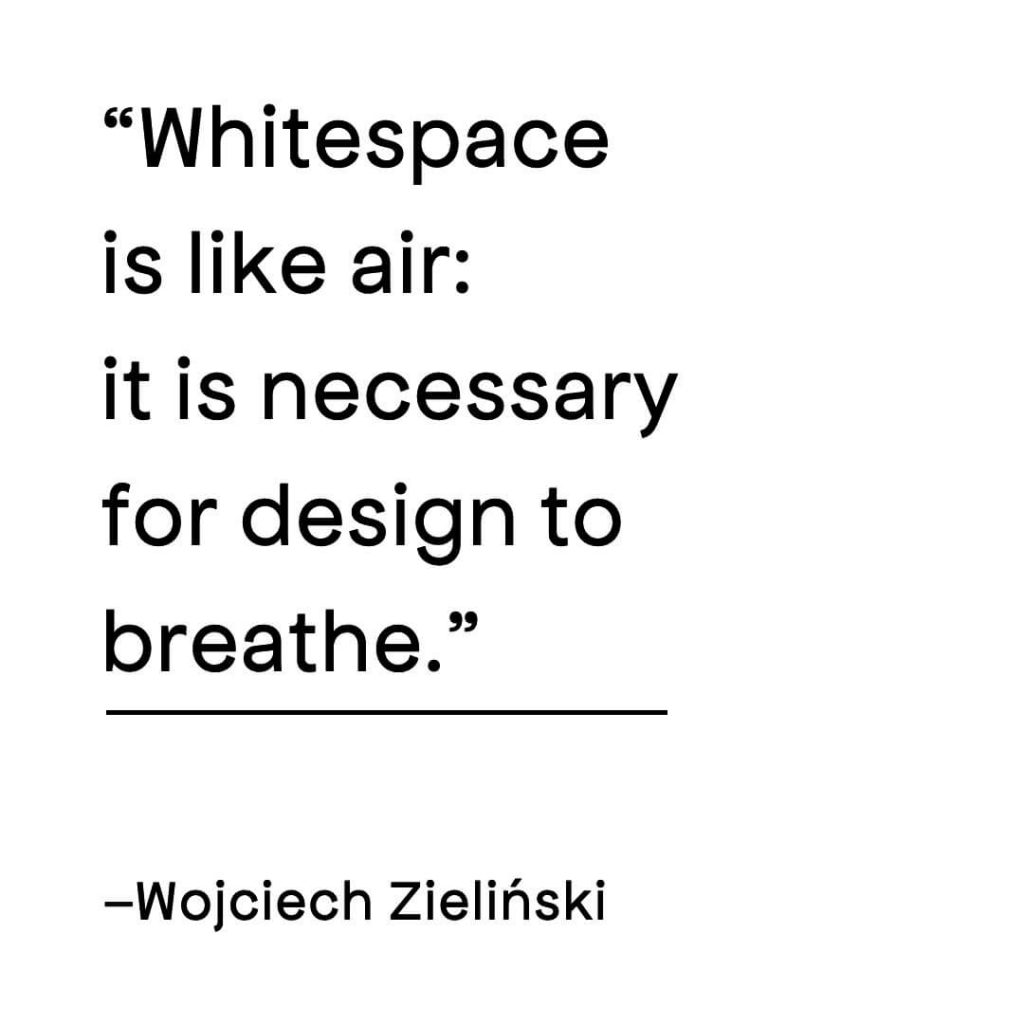 famous graphic design quote