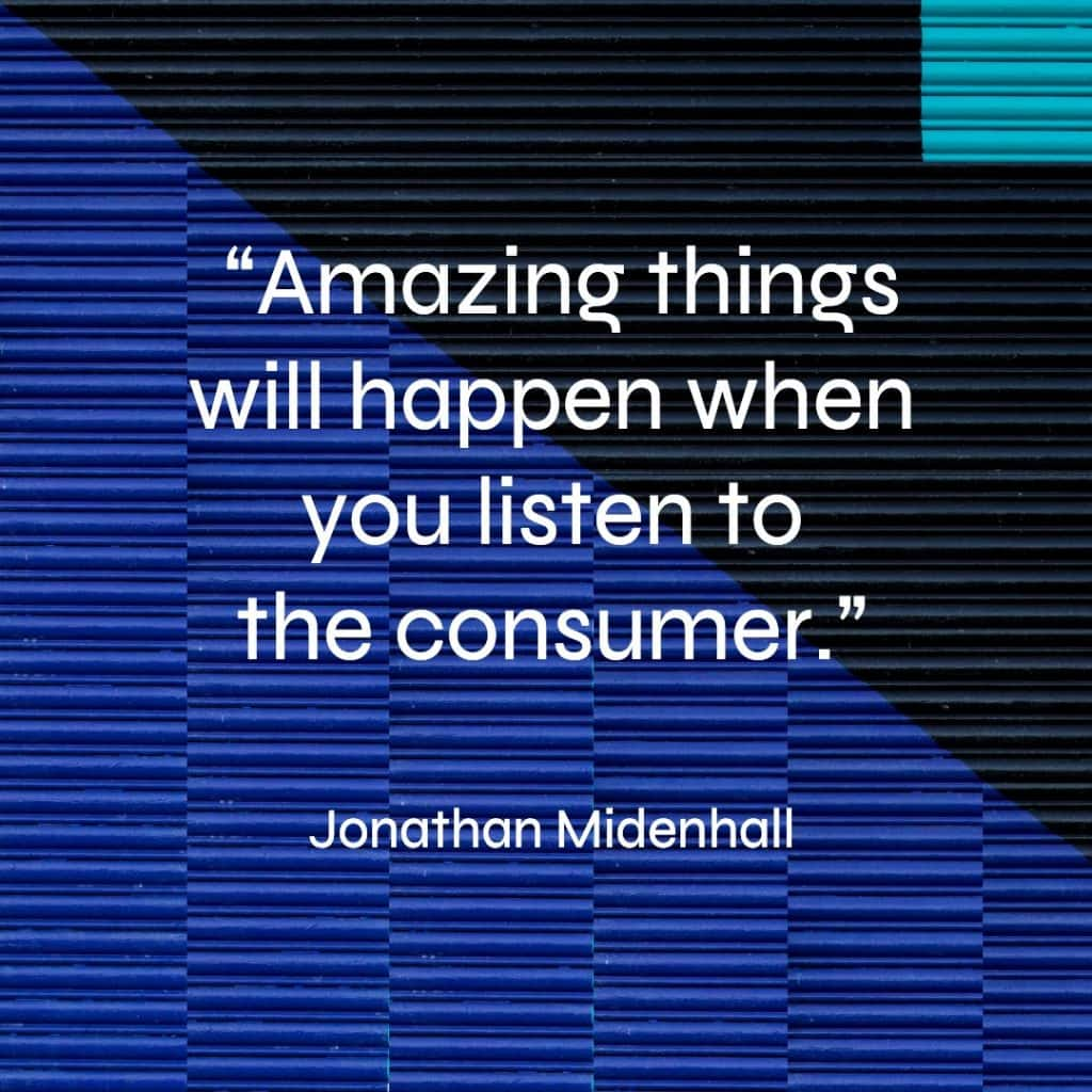 amazing marketing quotes