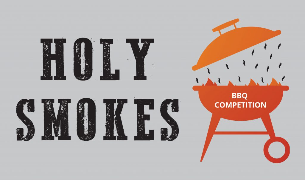 Holy Smokes Logo 2 1024x604 - Holy Smokes BBQ Competition
