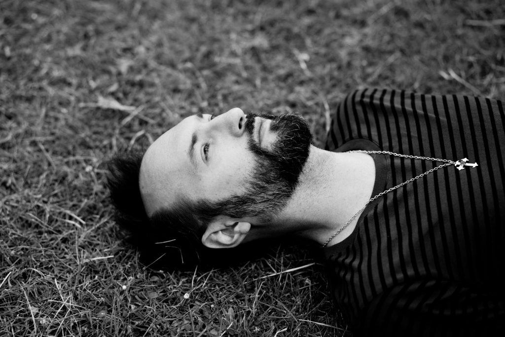 FranzKirmann2014-6870_by_HeloiseFaure
