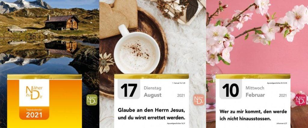 kalender-2021