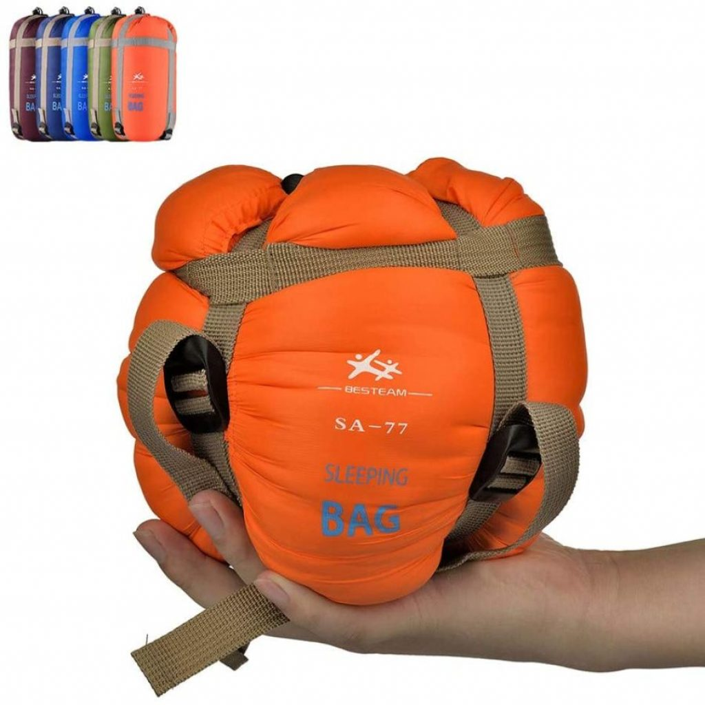 Besteam warm bag - photo 4