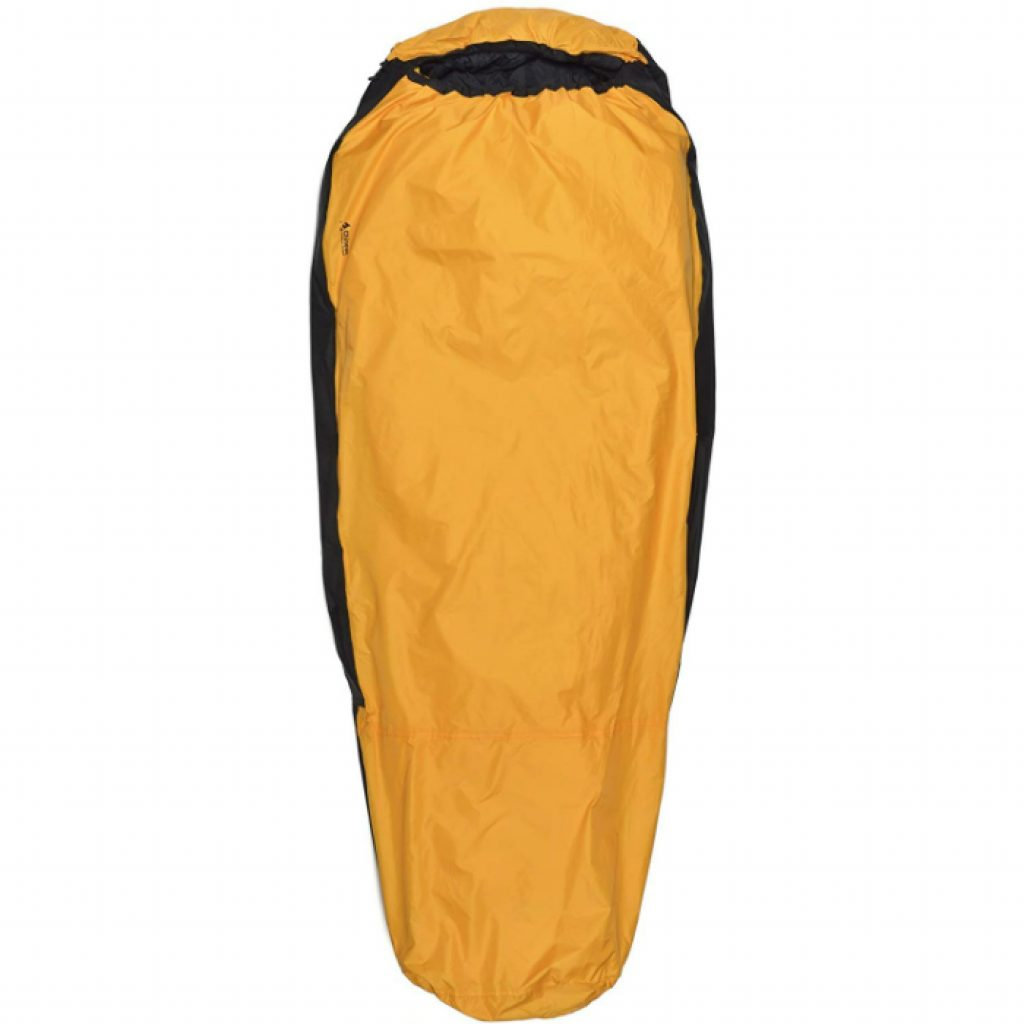 Chinook bivy bag - photo 1