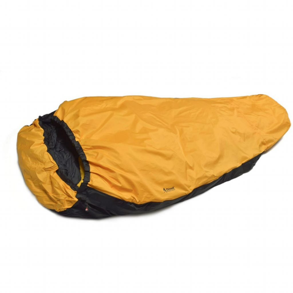 Chinook bivy bag - photo 4