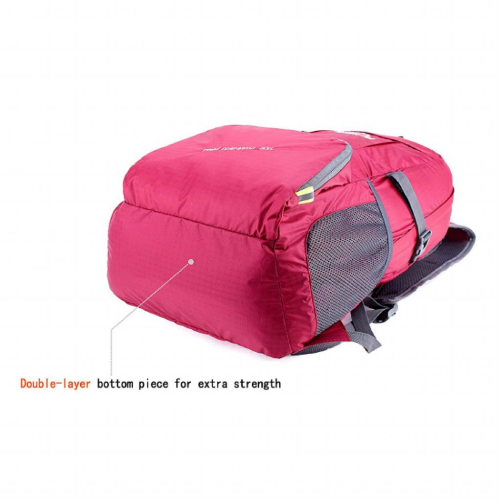 Venture pal lightweight backpack - photo 3