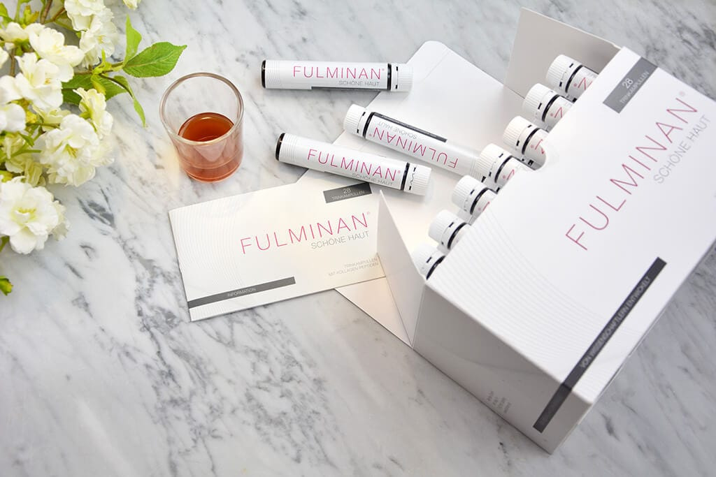 Fulminan Collagen 1024x683