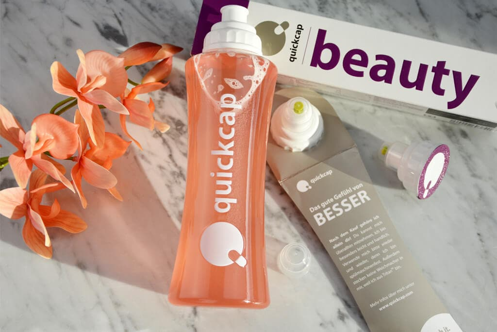Quickcap Beauty Drink 1024x683 1024x683