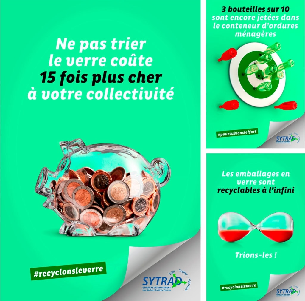 affiches-recyclonsleverre-sytrad