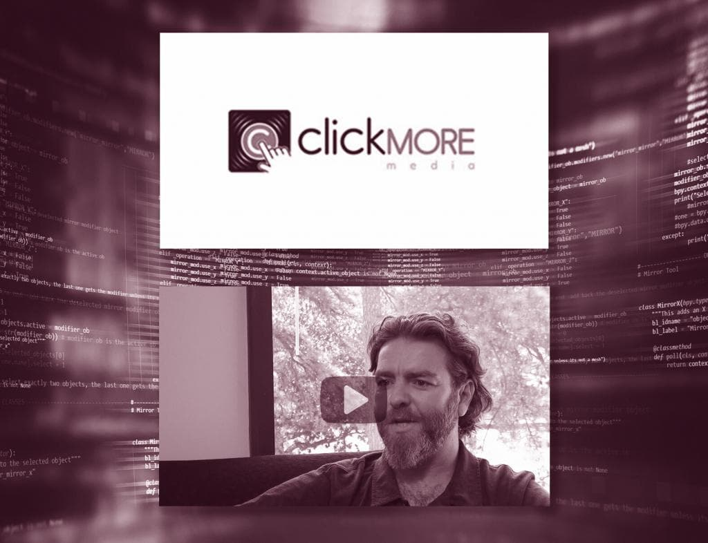 Testimonial-Feature_ClickMore-2020