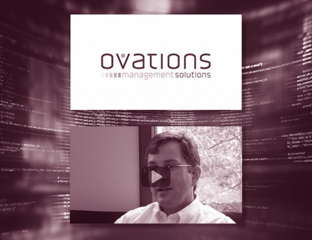 Testimonial-Feature_Ovations-2020