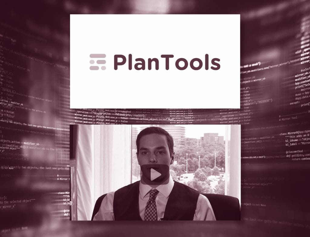Testimonial-Feature_PlanTools-2020-3