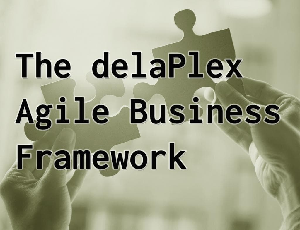 Brochure-Feature_AgileBusinessFramework-2020