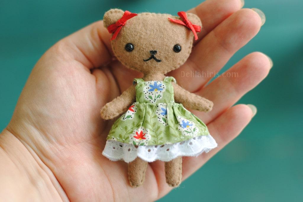 teddybeardoll4
